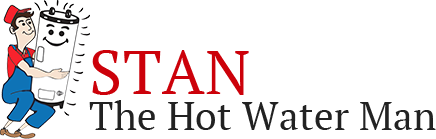 stan-the-hot-water-man Logo